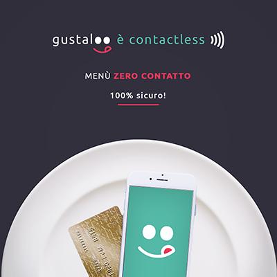 gustaloo_app_img