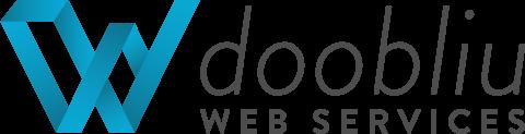 Doobliu Web Services